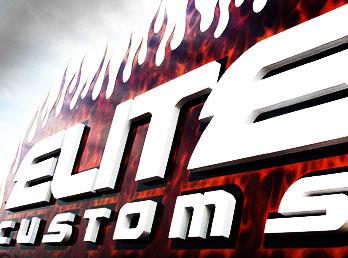 Elite Customs