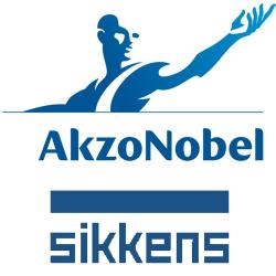 AkzoNobel Sikkens